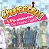 Chuusotsu 1.5th Graduation The Moving Castle Free Download