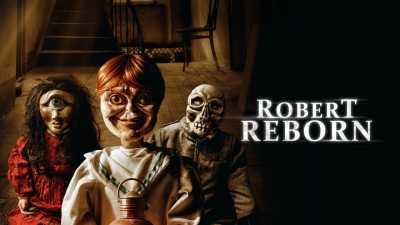 300mb movies Robert Reborn (2019) Dual Audio Free in Hindi
