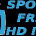 Free Premium List M3U8 BeIN SPORT KLUB SFR
