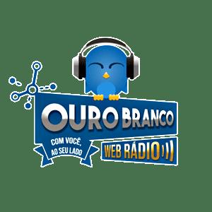 Ouvir agora Web Rádio Ouro Branco - Vertente do Lério / PE
