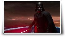 Vader Immortal - A Star Wars VR Series sur PS4 avec le PlayStation VR