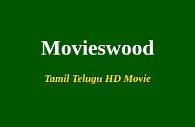 Movieswood