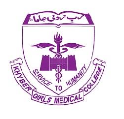 Latest Jobs in Hayatabad Medical Complex HMC-Khyber Girls Medical College 2021