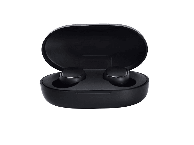 Redmi Earbuds 2C