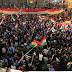 Russia, Iran, France warn Iraqi Kurds against repercussions of secession