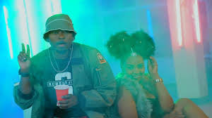 VIDEO Belle 9 - MARIA Mp4 Download
