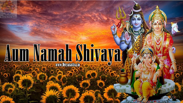 shiv parvati images,Best 50+ Lord Shiva Images, God Shiva HD Pictures,  Hindu Gallery