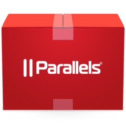 Parallels Toolbox 2021 For Mac Free Download