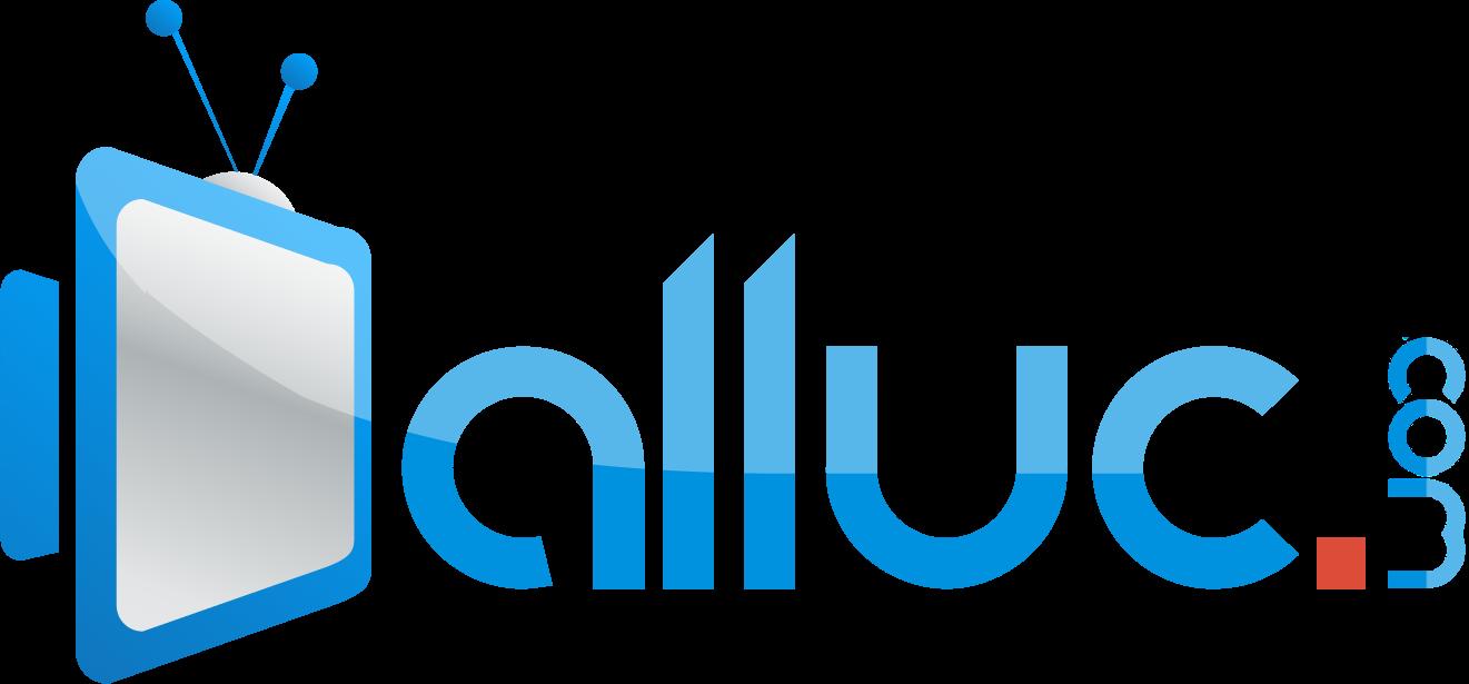 Alluc, Alluc.org, Alluc.to, Alluc.com, Películas Online, Cine Gratis, Estrenos Online, Cine Online, Gratis, Bajar, Descargar, Títulos, ver Películas Gratis, Cine Gratis,  Películas