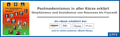 https://www.bookrix.de/_ebook-manfred-kopfer-postmodernismus-in-aller-kuerze-erklaert/