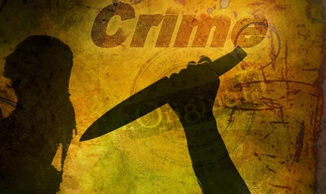Definisi dan Tipe Kejahatan Di Tinjau Dari Aspek Yuridis dan Sosiologi