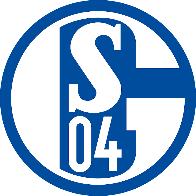 download logo fc schalke 04 svg eps png psd ai vector color free #germany #logo #schalke #svg #eps #psd #ai #vector #football #free #art #vectors #country #icon #logos #icons #sport #photoshop #illustrator #bundesliga #design #web #shapes #button #club #buttons #schalke04 #science #sports