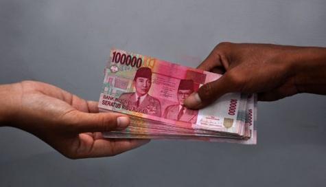 Diduga Money Politics, Timses Ahok dan Giring Nidji Dilaporkan ke Polisi