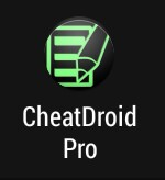 cheat droid pro apk free download