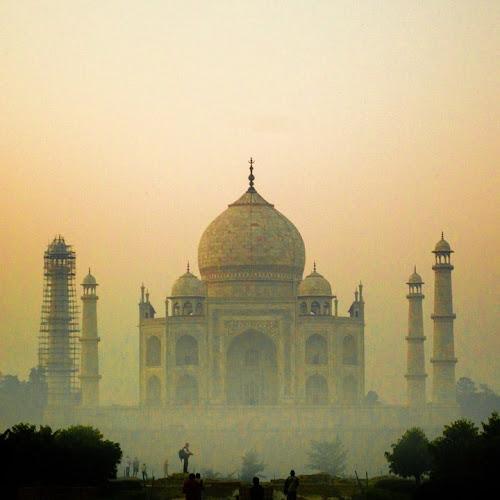 Arquitectura islámica | Elementos y Características 🥇