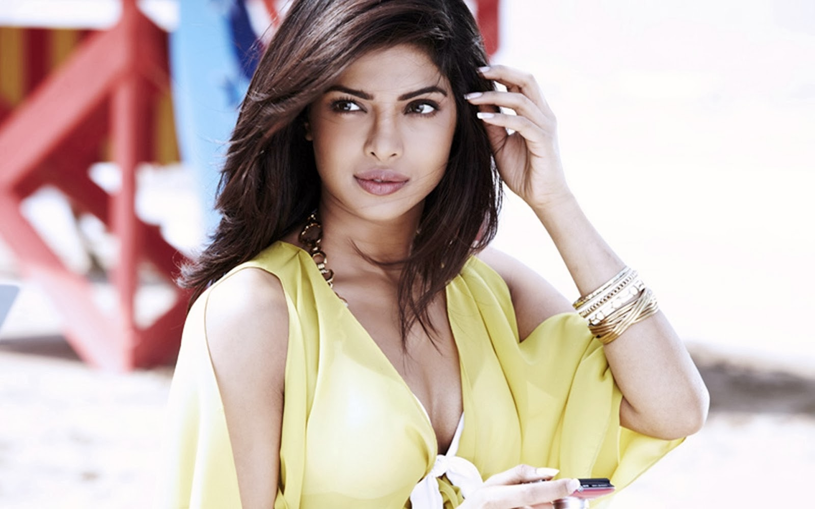 priyanka chopra hot sexy picture