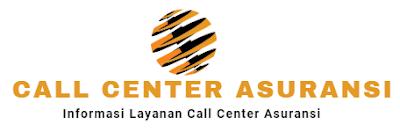 Call Center Insurance Call Center Asuransi Zurich Indonesia 24 Jam Setiap Hari