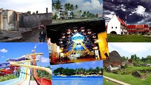Open Trip Makassar Terbaru