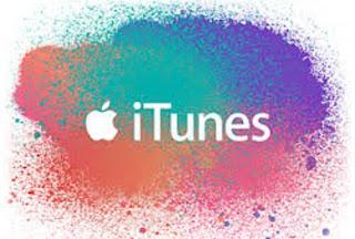 apa saja fungsi dan kegunaan dari itunes gift card igc apple