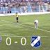 INFORME: Midland 0-0 Lamadrid