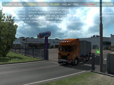map MKDS v2 beta 1.30 - 1.33
