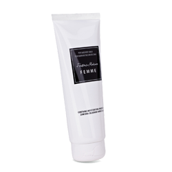 FM 23b Group Perfumed Body Balm
