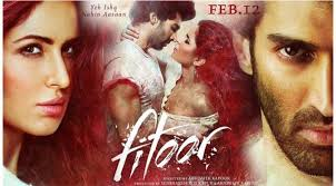 Fitoor Bollywood Movies Free Download