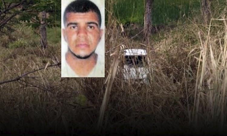 Homem morre em acidente entre carro e caminhão no Sudoeste da Bahia