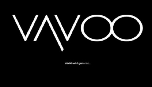 شرح تتبيت وتحميل برنامج VAVOO PC نسخة الأخيرة 2019