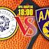 Πρωτάθλημα Παίδων ΕΣΚΑΒΔΕ: Αίολος Αστακού - Άλφα 93 την Κυριακή 15 Σεπτεμβρίου