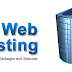 Best Web Hosting service Provider in Australia