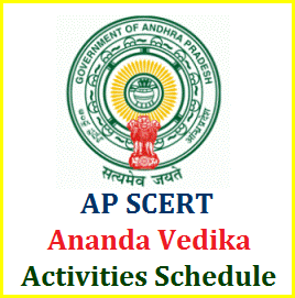 Ananda-vedika-daily-activity