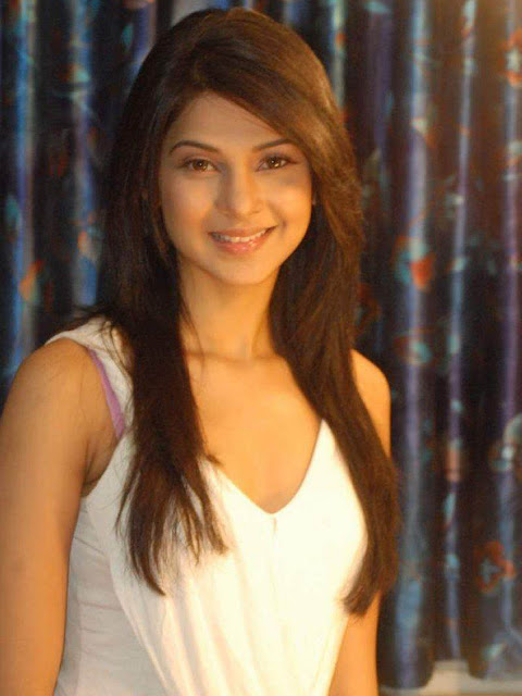 jennifer winget pic