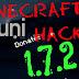Minecraft 1.7.2 Huzuni Hack indir-Download