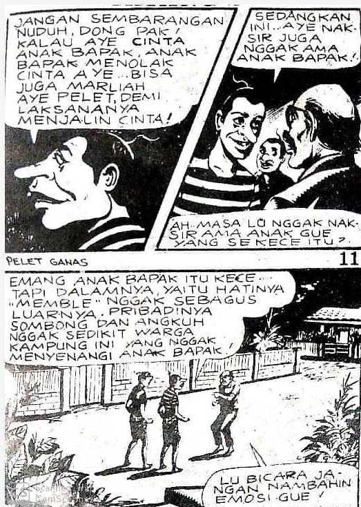 Dilarang COPAS - situs resmi www.mangacanblog.com - Komik pelet ganas 001 - chapter 1 2 Indonesia pelet ganas 001 - chapter 1 Terbaru 10|Baca Manga Komik Indonesia|Mangacan