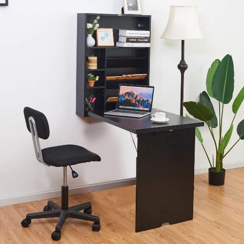 Ruang game Anda terlihat seperti konsol tertutup debu 7 Perabot untuk Membantu Mengatur Ruang Video Gaming Anda