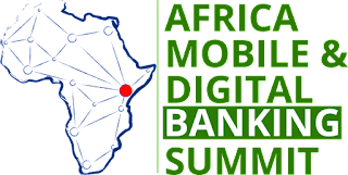 Africa mobile and digital banking summit in kenya