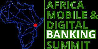 Africa mobile and digital banking summit in kenya