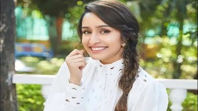 Shrdha Kapoor's nest film is beeghi 3