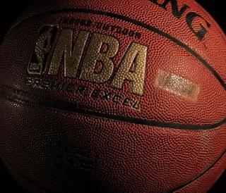 Berbagai Aksesoris Bola Basket Agar Bemain Lebih Keren