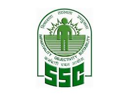 http://www.jobnes.com/2017/06/staff-selection-commission-recruitment.html