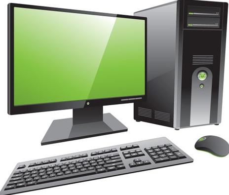 Pengertian Komputer Lengkap