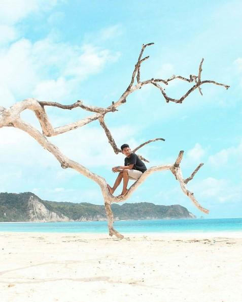 Exploring the Amazing East Sumba Tourism Destinations