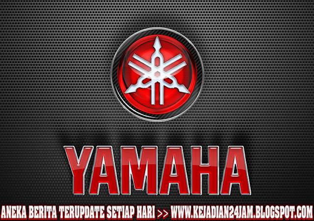 Yamaha Buat Mesin Listrik Untuk Diaplikasikan Pada Motor Dan Mobil
