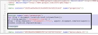 cara membuat domain blog tetap dot com ( Domain dot com gratis )