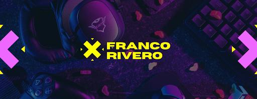 Franco Rivero