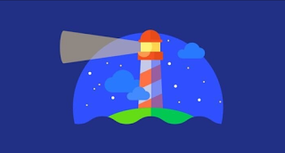 Cara Melakukan Audit atau Pengujian Pada Blog/Website Menggunakan Lighthouse