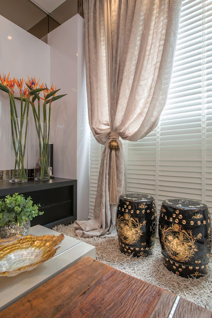 persiana-chic-decoracao