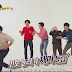 [ENGSUB] #WINNER on Weekly Idol 141022