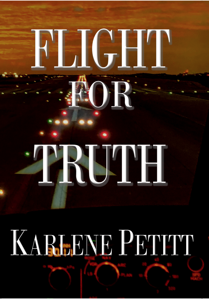Flight For Truth